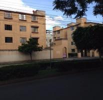 Foto de casa en venta en  , el jacal, querétaro, querétaro, 3855893 No. 01