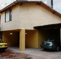 Foto de casa en venta en  , el jacal, querétaro, querétaro, 4471822 No. 01