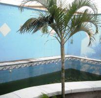 Foto de casa en venta en, el jagüey, ayala, morelos, 1432799 no 01
