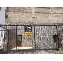 Foto de casa en venta en  , el jaguey, guadalajara, jalisco, 2200156 No. 01