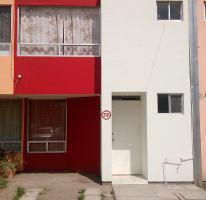 Foto de casa en venta en  , el jagüey, huamantla, tlaxcala, 2808628 No. 01