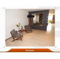 Foto de casa en venta en  , el jaguey, puebla, puebla, 1022335 No. 01