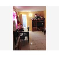 Foto de departamento en venta en, el jibarito, tijuana, baja california norte, 2406302 no 01