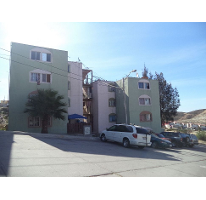 Foto de departamento en venta en  , el jibarito, tijuana, baja california, 2629047 No. 01
