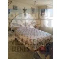 Foto de casa en venta en  , el jilguero, lerma, méxico, 2377452 No. 01