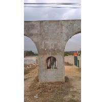 Foto de terreno habitacional en venta en  , el jobo, tuxtla gutiérrez, chiapas, 1704718 No. 01