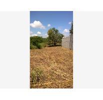 Foto de terreno habitacional en venta en  , el jobo, tuxtla gutiérrez, chiapas, 2703824 No. 01