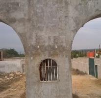 Foto de terreno habitacional en venta en  , el jobo, tuxtla gutiérrez, chiapas, 2740877 No. 01