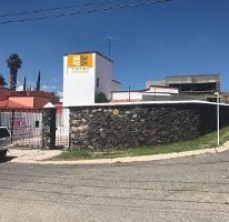 Foto de casa en venta en el jofre 1, villas del mesón, querétaro, querétaro, 4201134 No. 01