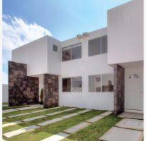 Foto de casa en venta en el lago residencial 6, bosques de la colmena, nicolás romero, estado de méxico, 2388244 no 01