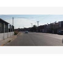 Foto de casa en venta en  , el lago, tijuana, baja california, 2153568 No. 01
