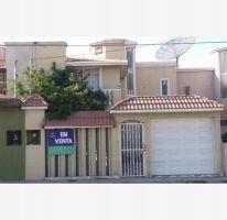 Foto de casa en venta en, el lago, tijuana, baja california norte, 2180591 no 01