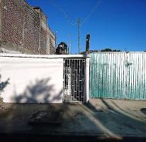 Foto de casa en venta en  , el lago, veracruz, veracruz de ignacio de la llave, 2878699 No. 01