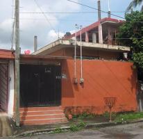 Foto de casa en venta en  , el lago, veracruz, veracruz de ignacio de la llave, 0 No. 01