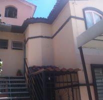 Foto de casa en condominio en venta en, el laurel, coacalco de berriozábal, estado de méxico, 1043215 no 01