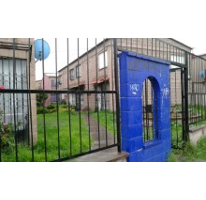 Foto de casa en condominio en venta en, bosques del valle 1a sección, coacalco de berriozábal, estado de méxico, 1161655 no 01