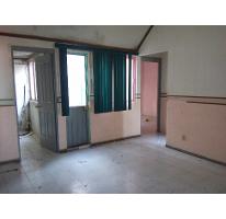 Foto de casa en venta en  , el laurel, coacalco de berriozábal, méxico, 1363441 No. 01