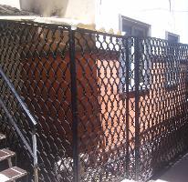 Foto de casa en venta en  , el laurel, coacalco de berriozábal, méxico, 2599160 No. 01