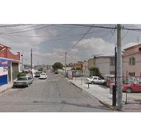 Foto de casa en venta en  , el laurel, coacalco de berriozábal, méxico, 2604413 No. 01