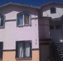 Foto de casa en venta en  , el laurel, coacalco de berriozábal, méxico, 2614458 No. 01