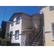 Foto de casa en venta en  , el laurel, coacalco de berriozábal, méxico, 2639571 No. 01