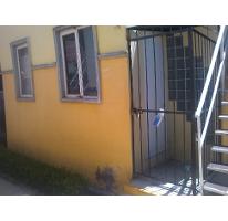 Foto de casa en venta en  , el laurel, coacalco de berriozábal, méxico, 2639960 No. 01