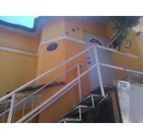 Foto de casa en venta en  , el laurel, coacalco de berriozábal, méxico, 944149 No. 01