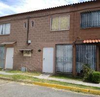 Foto de casa en venta en, el laurel el gigante, coacalco de berriozábal, estado de méxico, 1603830 no 01