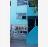 Foto de casa en venta en, el laurel i, tijuana, baja california norte, 2383604 no 01