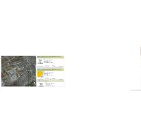 Foto de terreno comercial en venta en  , el laurel ii, tijuana, baja california, 2634952 No. 01