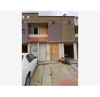 Foto de casa en venta en  , el laurel ii, tijuana, baja california, 2698146 No. 01