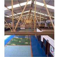 Foto de nave industrial en venta en  , el lechugal, santa catarina, nuevo león, 2524842 No. 01