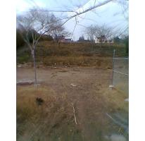 Foto de terreno habitacional en venta en  , el lencero, emiliano zapata, veracruz de ignacio de la llave, 2299969 No. 01