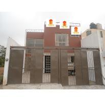 Foto de casa en venta en  , el lencero, emiliano zapata, veracruz de ignacio de la llave, 2337069 No. 01