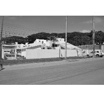 Foto de casa en renta en  , el limón, paraíso, tabasco, 2617444 No. 01