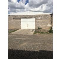 Foto de terreno habitacional en venta en, ninfa coronel de esquer, la antigua, veracruz, 1061919 no 01