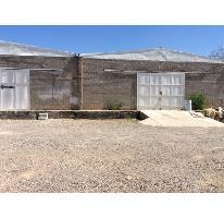 Foto de bodega en renta en, el llano, hermosillo, sonora, 1835938 no 01