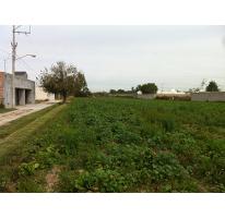 Foto de terreno habitacional en venta en, condominio antiguo country, jesús maría, aguascalientes, 1554208 no 01