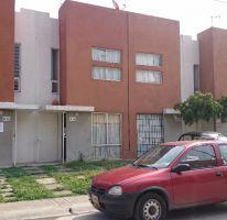 Foto de casa en condominio en venta en, el machero, cuautitlán, estado de méxico, 1962018 no 01