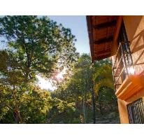 Foto de terreno habitacional en venta en el maguey 106, el tuito, cabo corrientes, jalisco, 2669488 No. 01