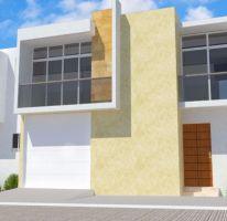 Foto de casa en venta en, el manantial, boca del río, veracruz, 1118325 no 01