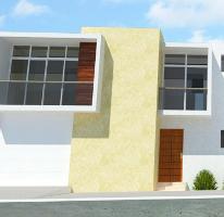 Foto de casa en venta en  , el manantial, boca del río, veracruz de ignacio de la llave, 1409691 No. 01