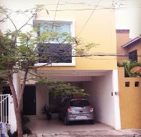 Foto de casa en venta en  , el manantial, boca del río, veracruz de ignacio de la llave, 2603446 No. 01