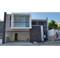 Foto de casa en venta en  , el manantial, boca del río, veracruz de ignacio de la llave, 2620771 No. 01