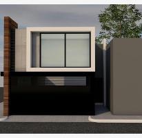 Foto de casa en venta en  , el manantial, boca del río, veracruz de ignacio de la llave, 3323149 No. 01