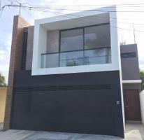 Foto de casa en venta en  , el manantial, boca del río, veracruz de ignacio de la llave, 3572538 No. 01