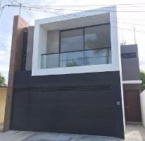 Foto de casa en venta en  , el manantial, boca del río, veracruz de ignacio de la llave, 0 No. 01