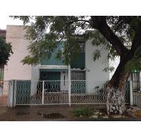 Foto de casa en venta en  , el manantial, guadalajara, jalisco, 2590467 No. 01