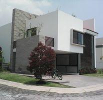 Foto de casa en venta en, el manantial, tlajomulco de zúñiga, jalisco, 2042849 no 01