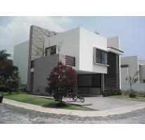 Foto de casa en venta en, el manantial, tlajomulco de zúñiga, jalisco, 2093110 no 01